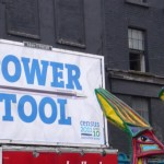 powertoolvicar